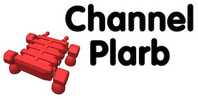 ChannelPlarbWeb.jpg