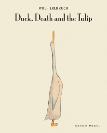 a death duck tulip.jpg
