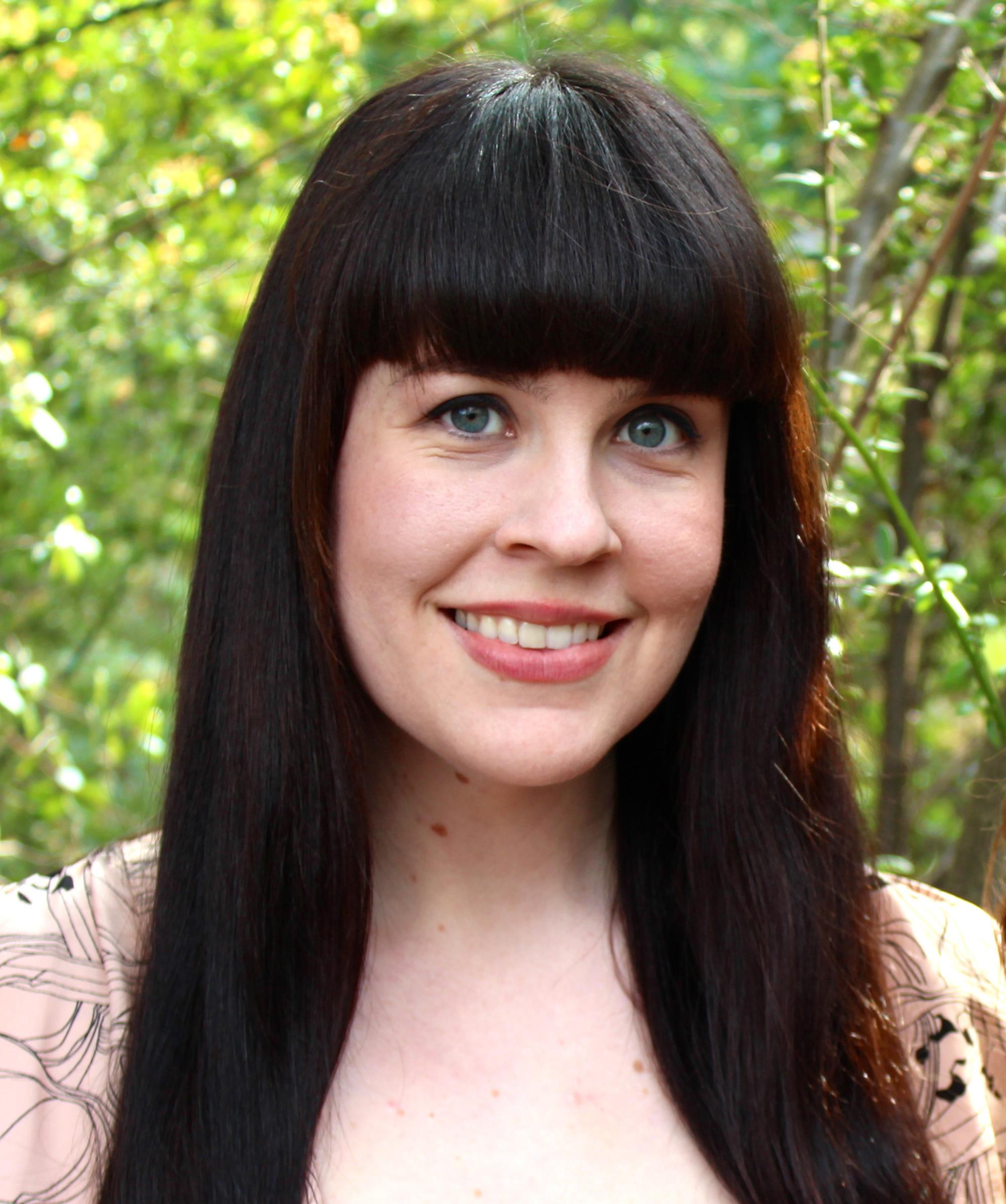 Caitlin Doughty, Owner