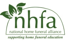 National Home Funeral Alliance