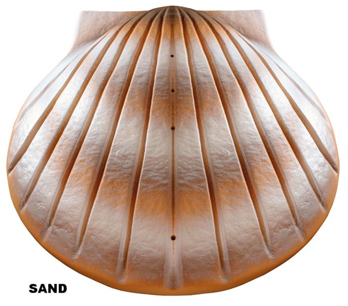 Shell_sand_slide.png