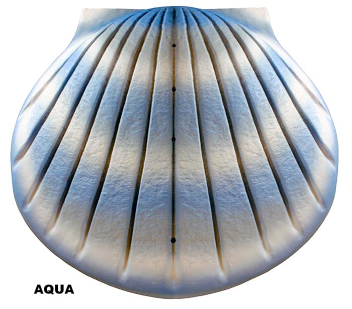 Shell_Aqua_slide.png