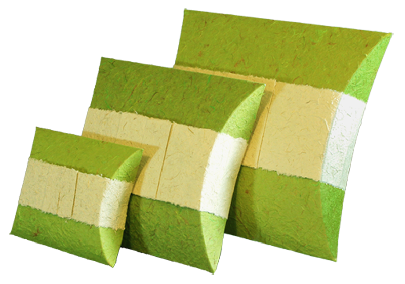 Journey, Green Adult, Medium & Mini