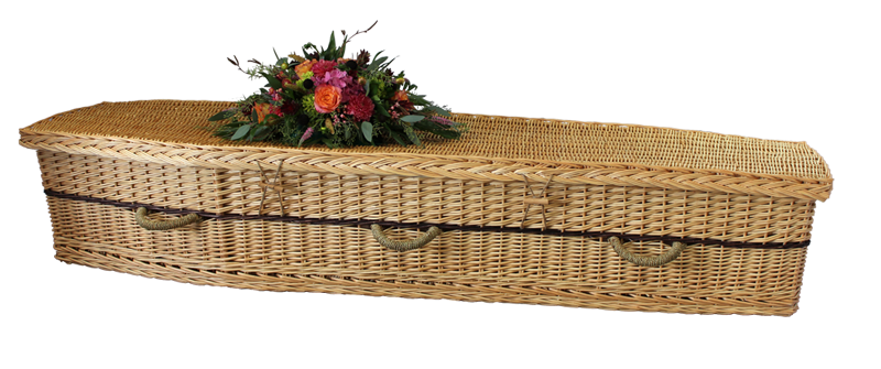 Willow_Coffin_6_Point_Full_Flowers.png
