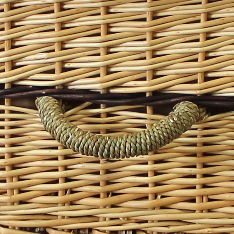 Willow_Coffin_6_Point_Handle.png