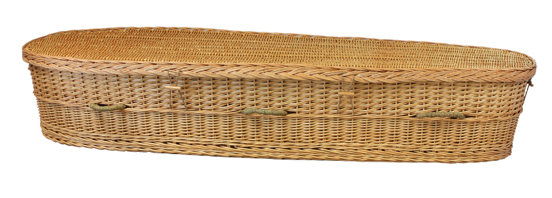 Willow_Casket_Full.png