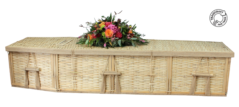 Bamboo_Six_Point_Coffin_Full_Flowers.png