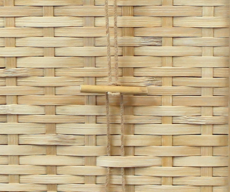 Bamboo_Six_Point_Coffin_Toggle.png