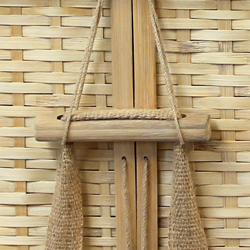 Bamboo_Six_Point_Coffin_Handle.png