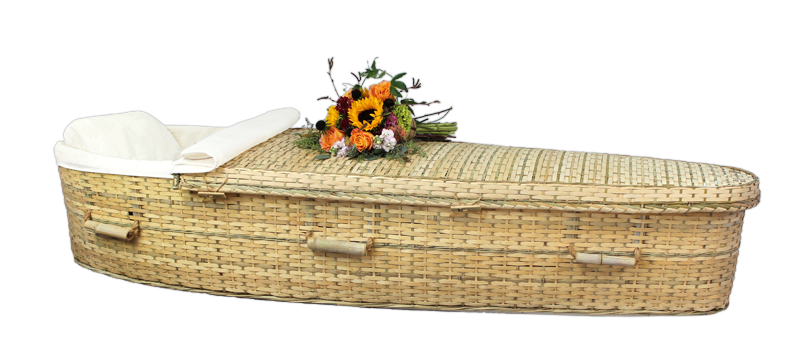 Bamboo_Casket_3Q_Bouquet_Hero_slide.png