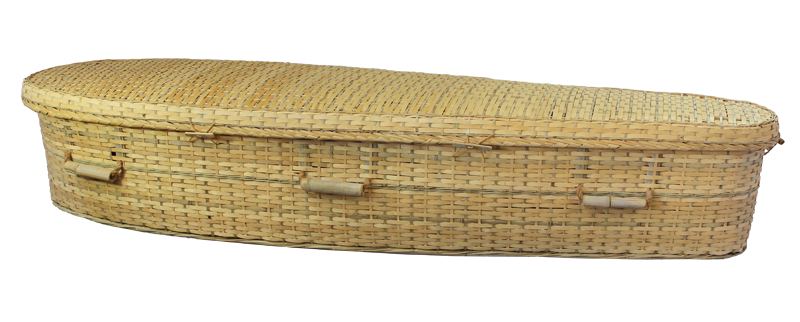 Bamboo_Casket_Full.png