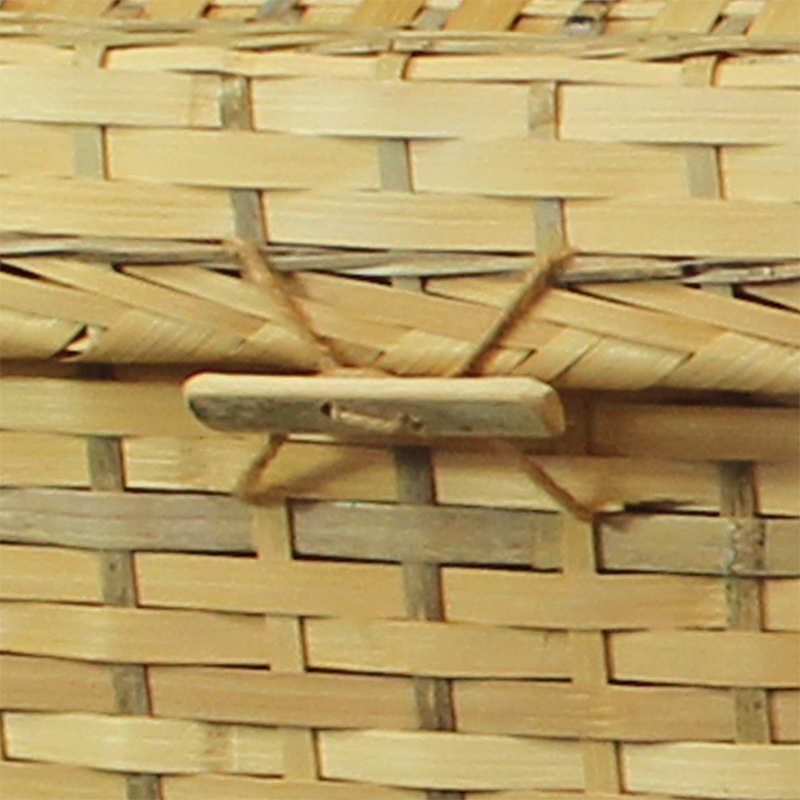 Bamboo_Casket_Toggle.png