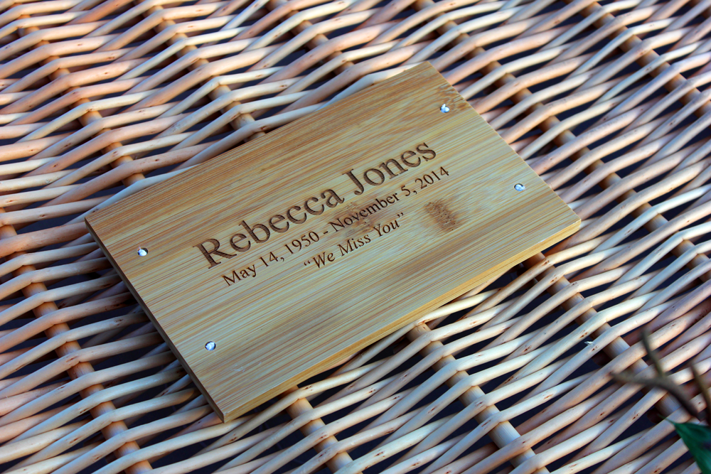 Bamboo_Plaque_5x7.png