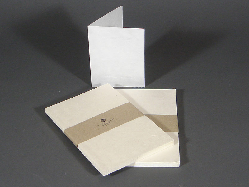cards-folders_slide.jpeg