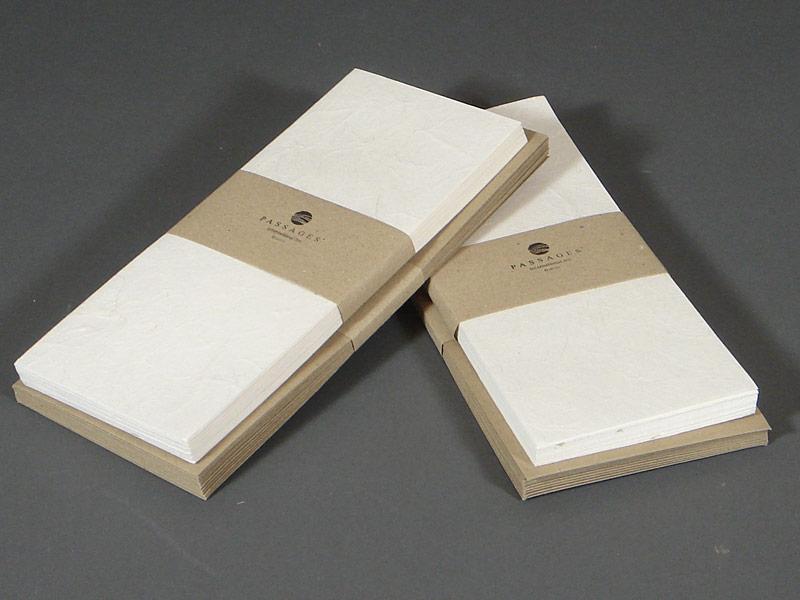 parchment-envelopes_slide.jpeg
