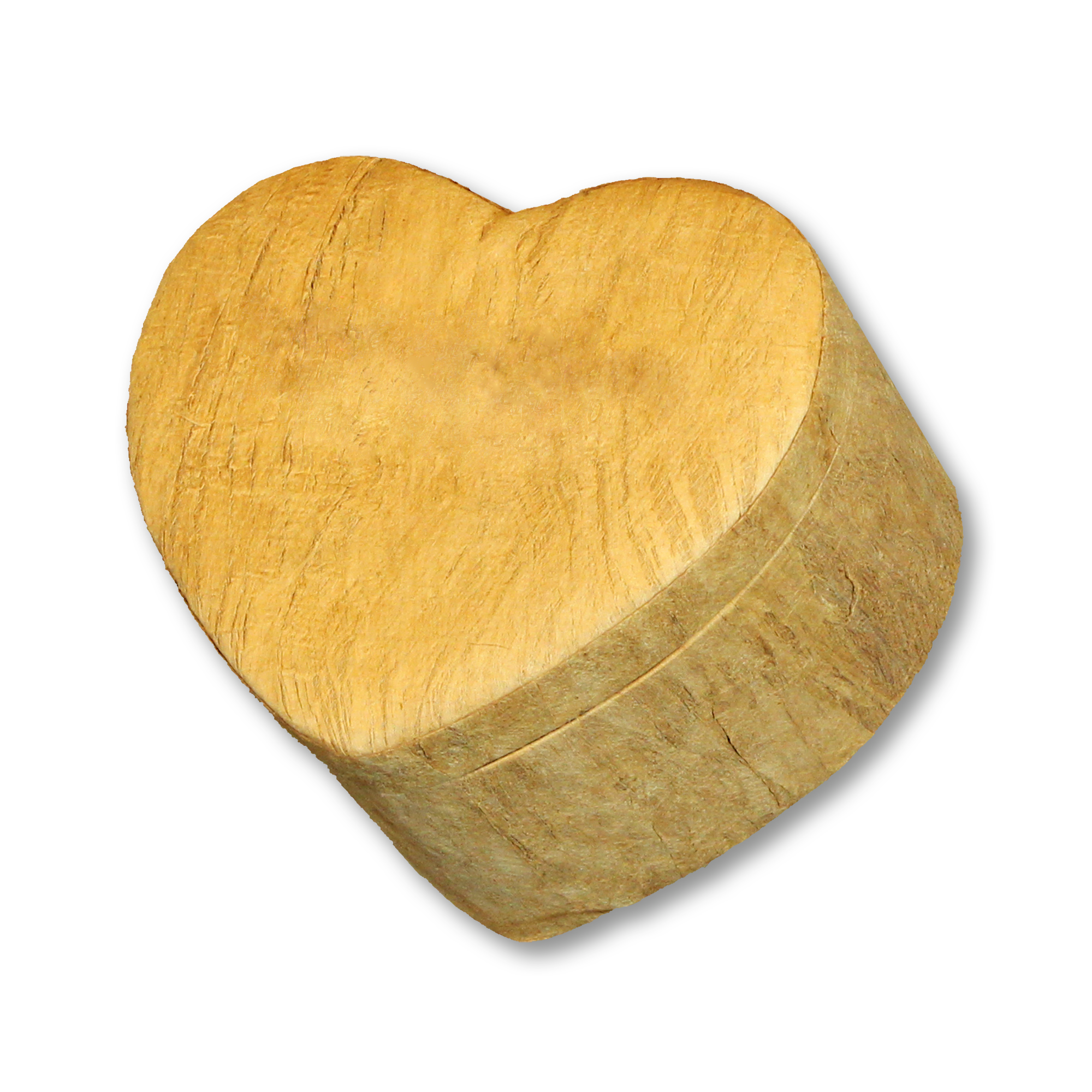 Unity-Earthurn-Woodgrain-Adult-2000x2000-Clear.png