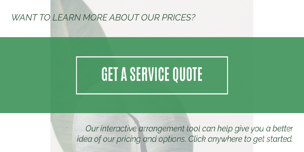 Get a Service Quote.jpg