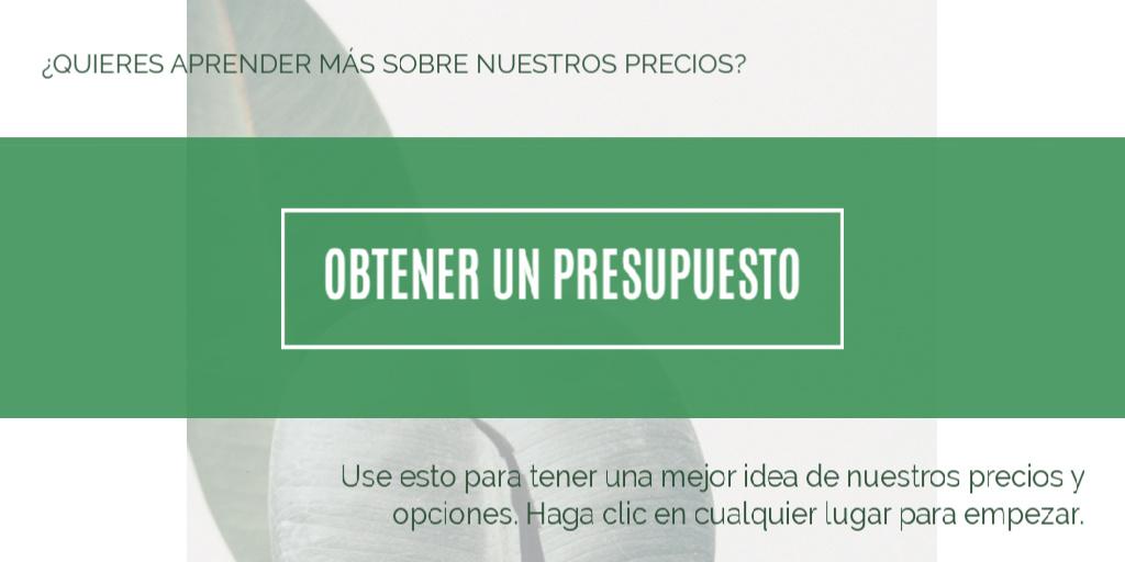 Spanish price quote.jpg