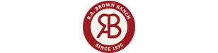 rabrownranch_logoicon_2018.png