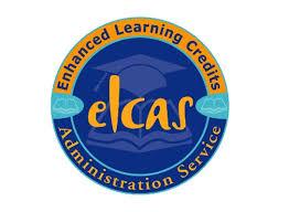 elcas logo.jpg