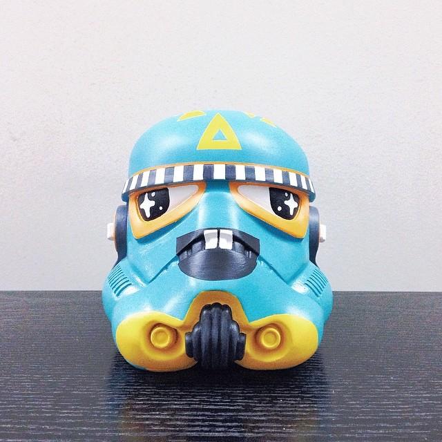 Trooper (1).jpg