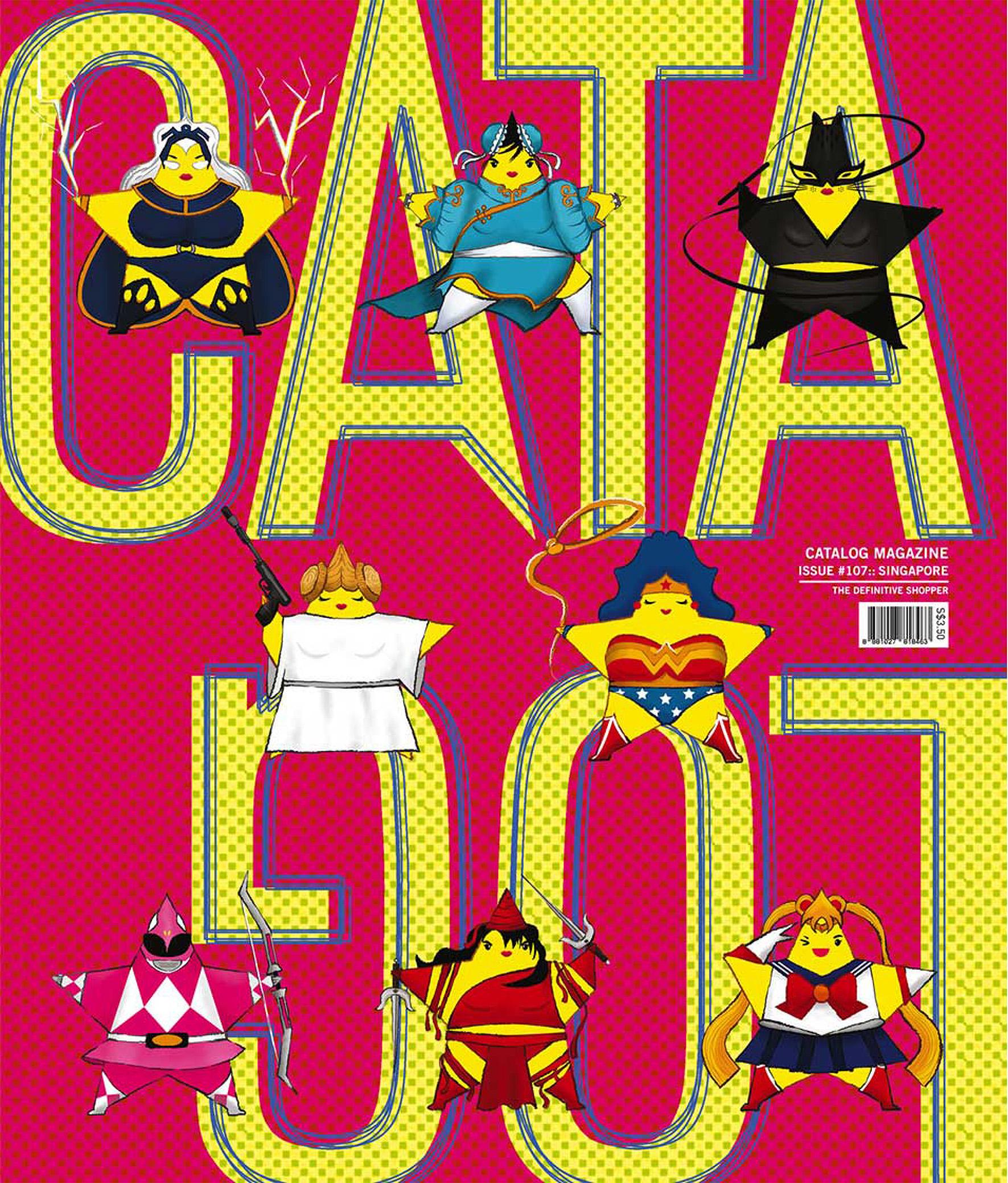 CatalogCoverIssue107-1.jpg.jpg