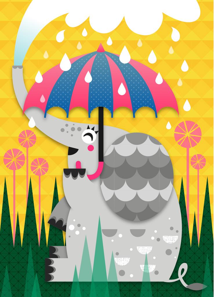 LOL-03-Elephant.jpg