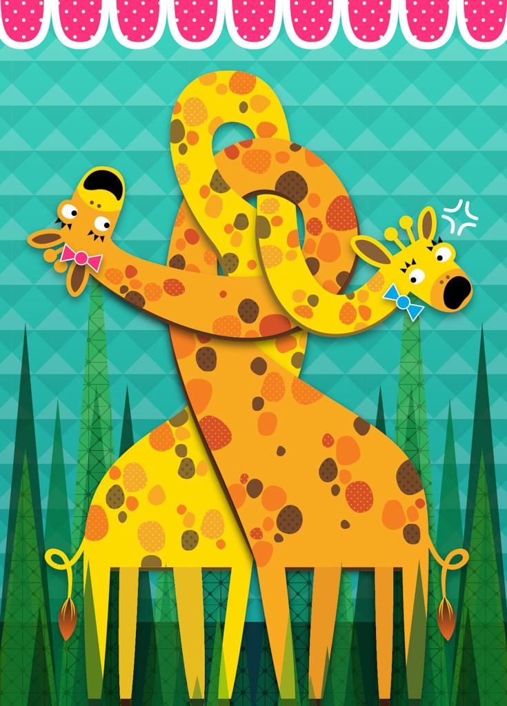 LOL-04-Giraffe.jpg