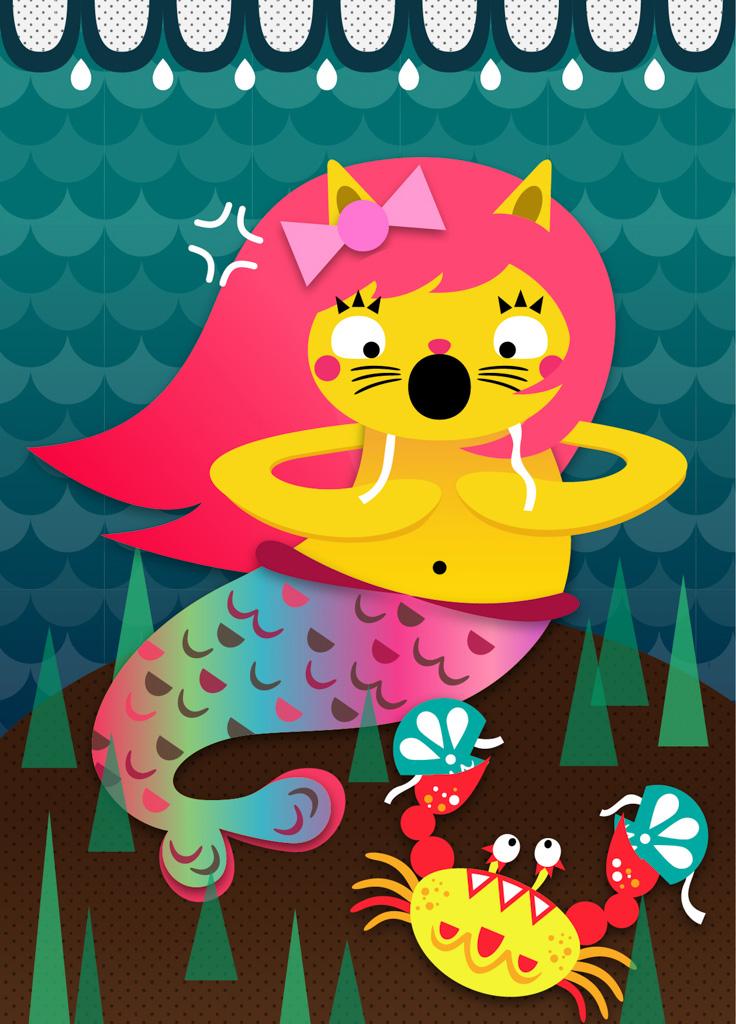 LOL-05-Mermaid.jpg