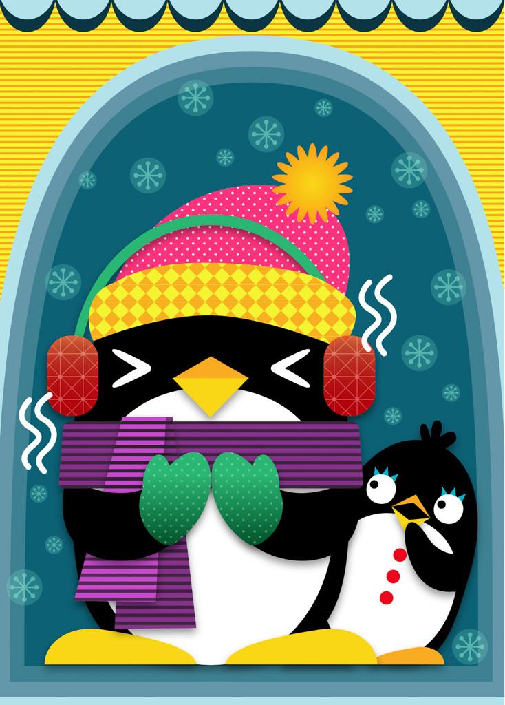 LOL-06-Penguin.jpg