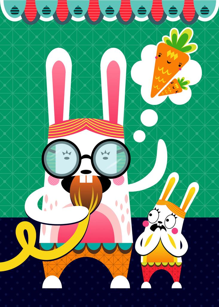 LOL-07-Rabbit.jpg