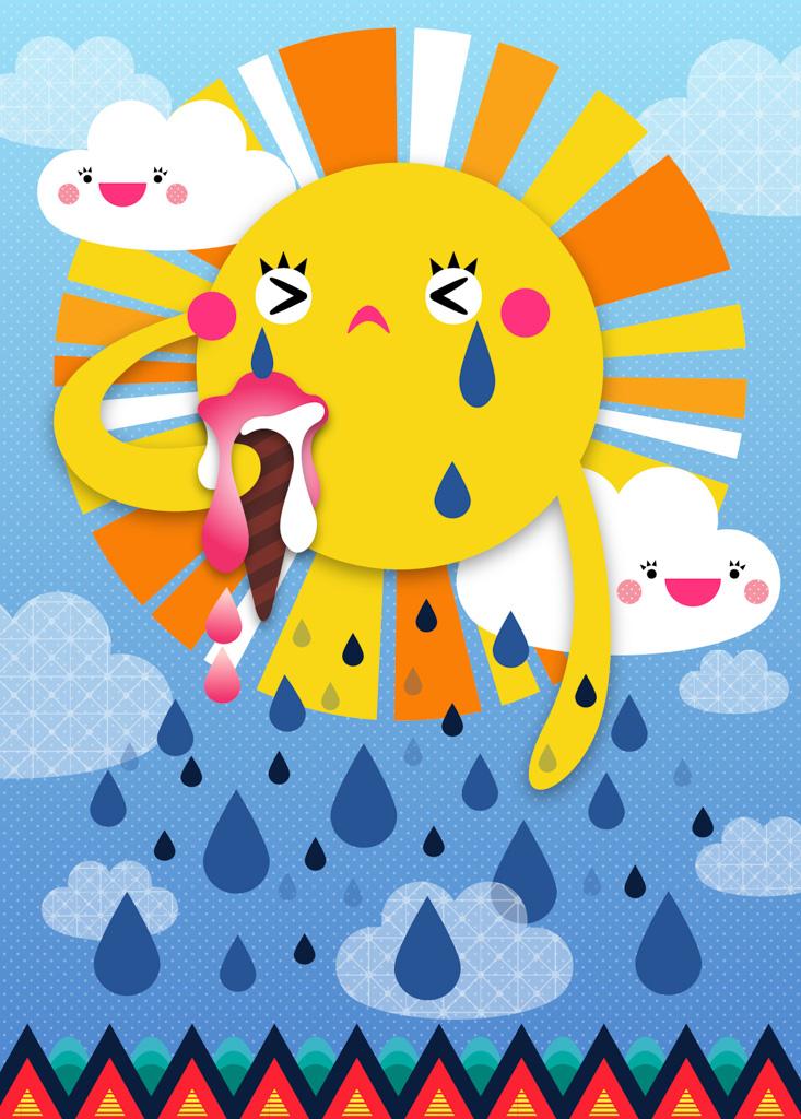 LOL-09-Sun.jpg