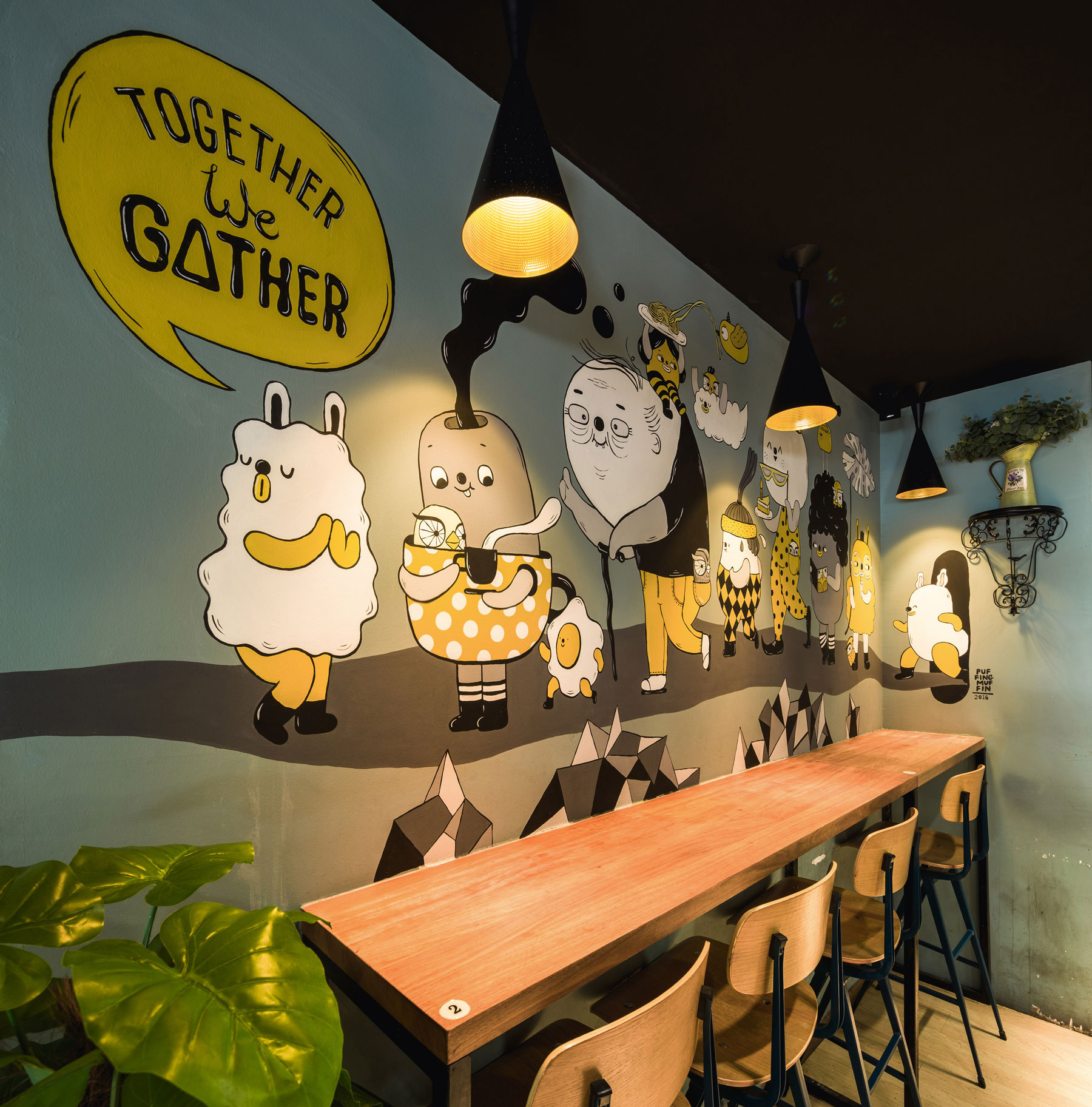 Togather-Cafe-PFMF-01_web.jpg