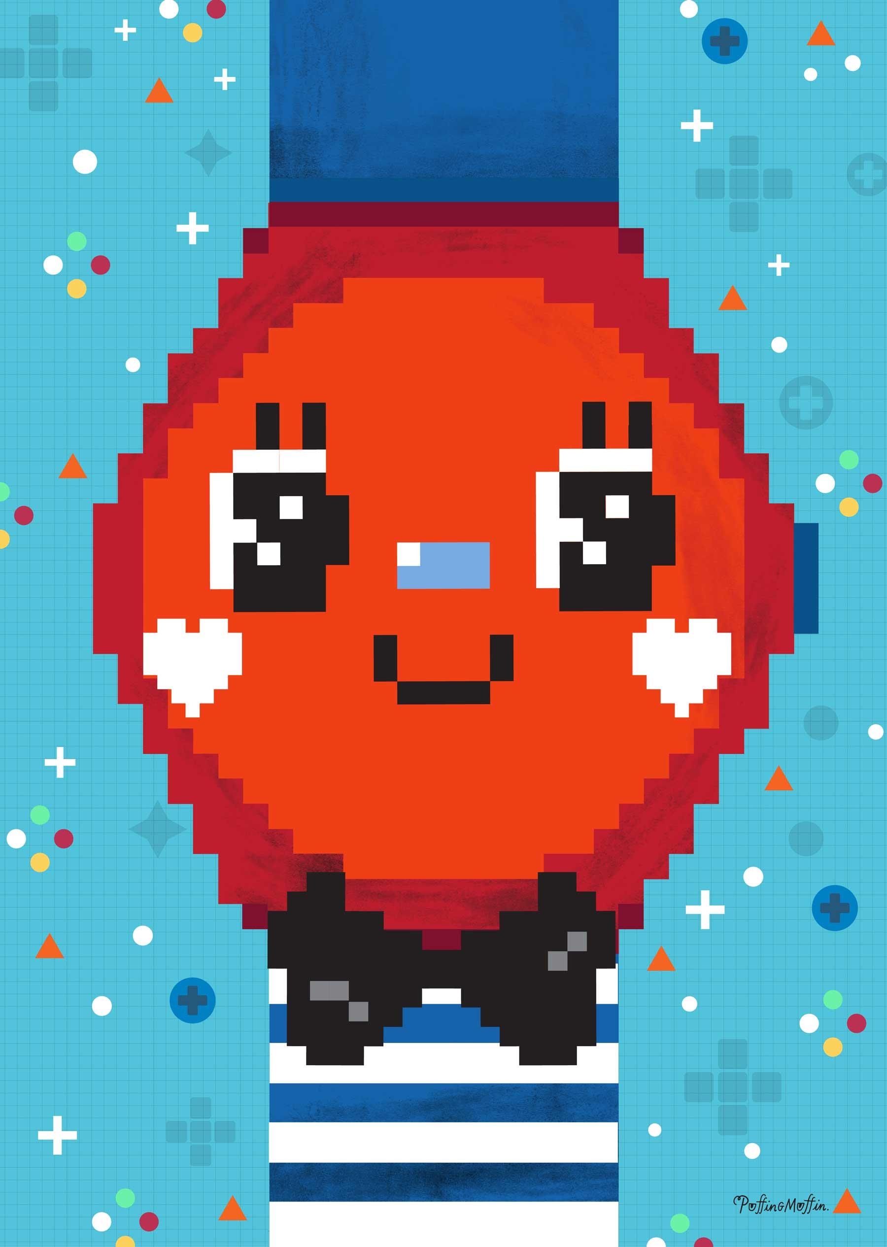 web-Gamer.jpg