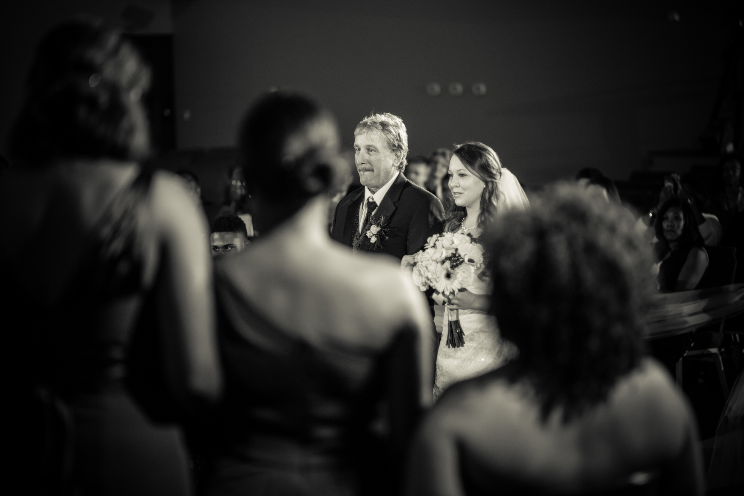Our Wedding Day  (90 of 550).jpg