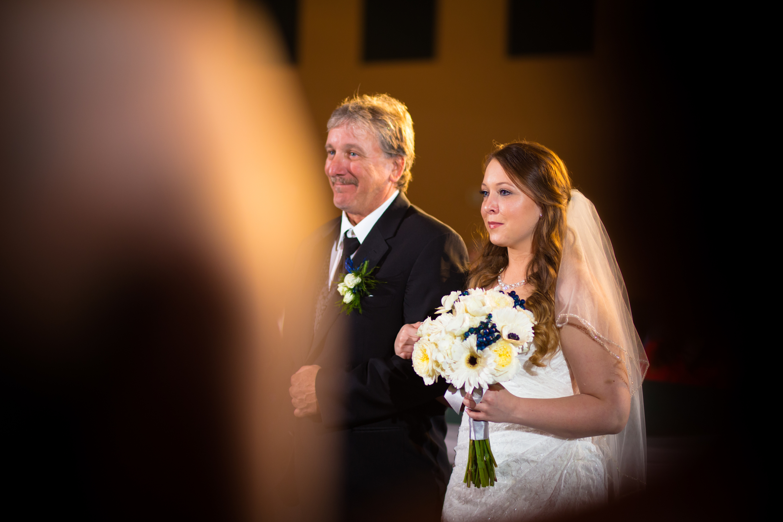 Our Wedding Day  (92 of 550).jpg