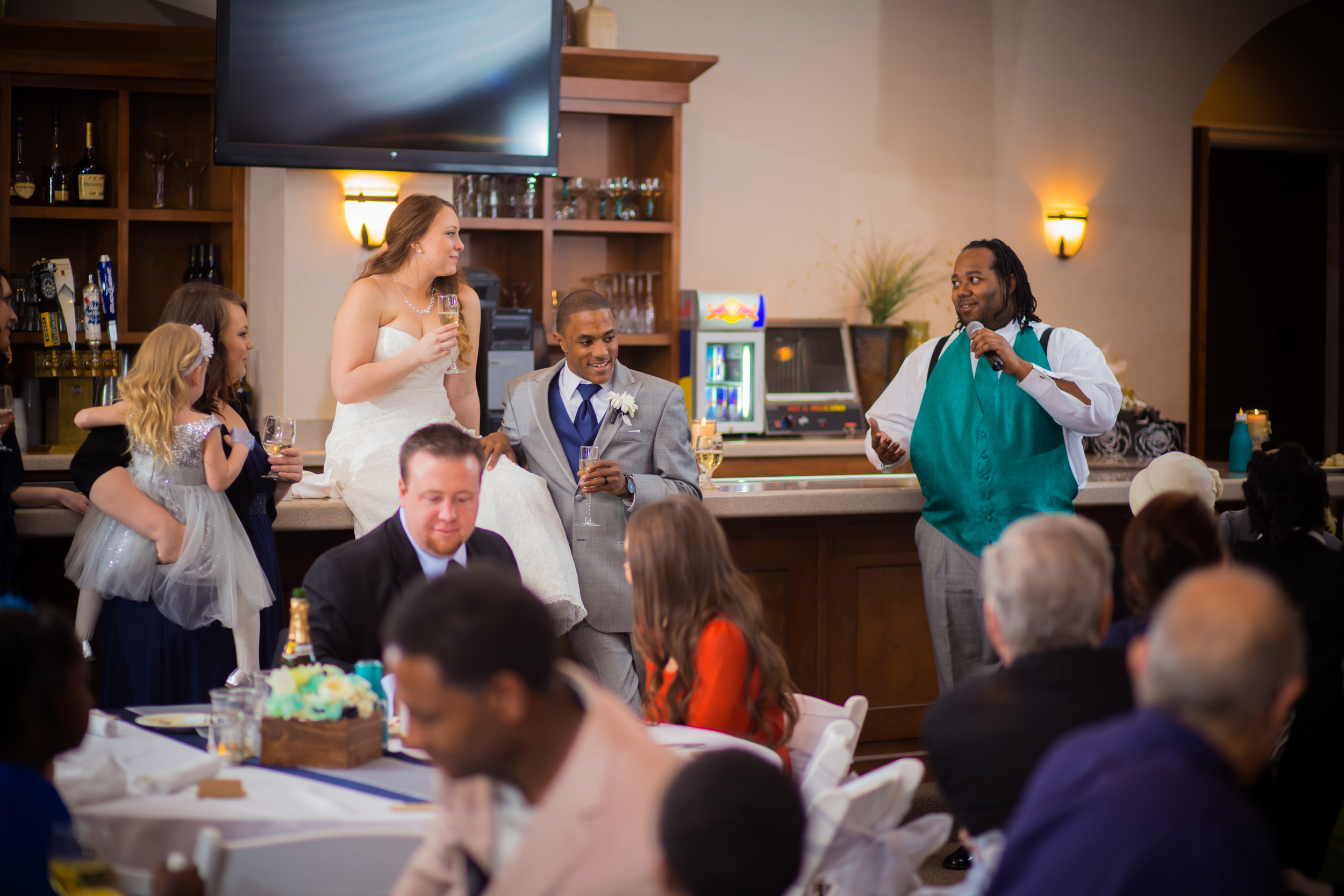 Our Wedding Day  (346 of 550).jpg
