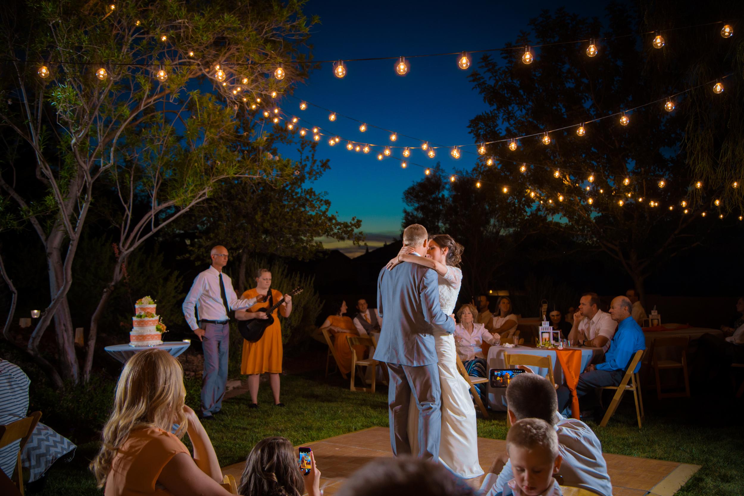 Las_LDS_Temple_marriage
