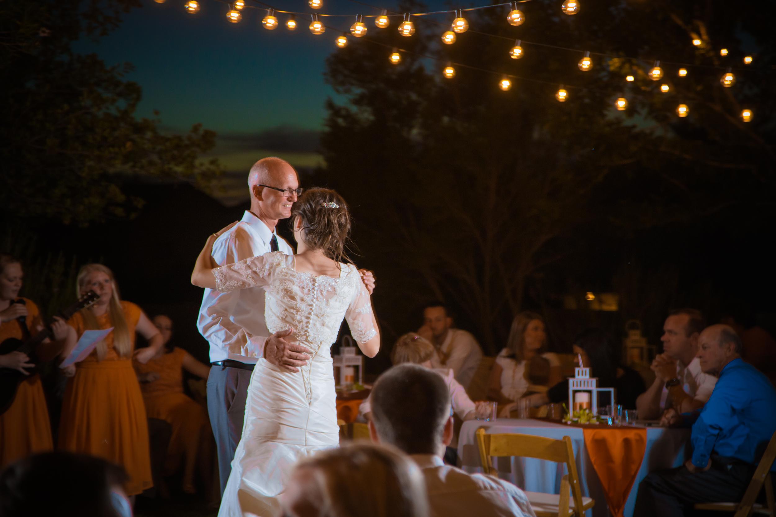 lds_wedding_las_vegas