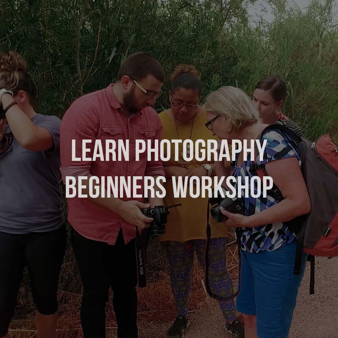 learn photography.jpg