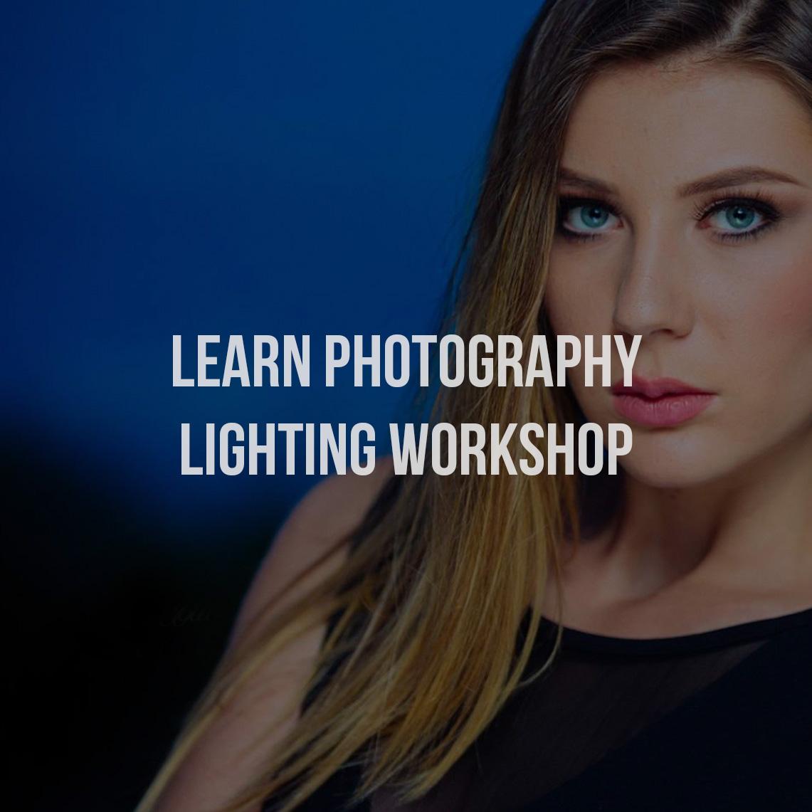 learn photography lighting class.jpg