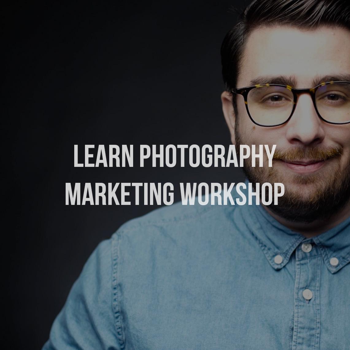 learn photography marketing workshop.jpg