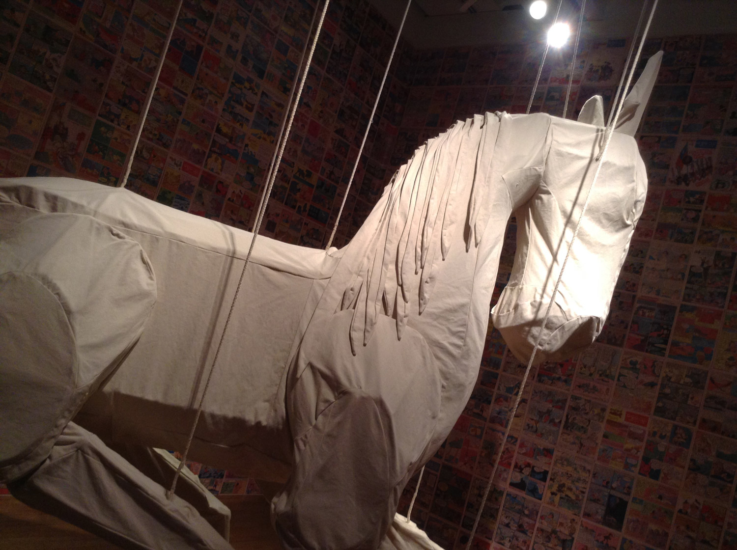 Another Realm (Horse), Min Thein Sung