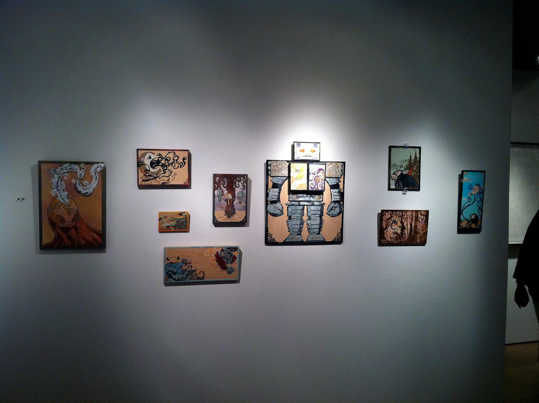 2010_Cut-It-Up!-@-Ann-Street-Gallery.jpg