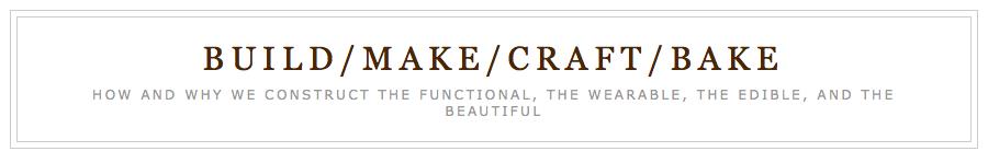 2009_BuildMakeCraftBake_logo.png