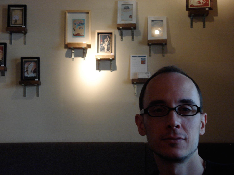 2009_LoversRockCafe_photo3.jpg