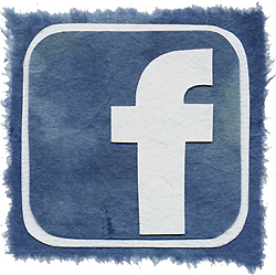 Very Large Facebook Icon. Feel free to use it.