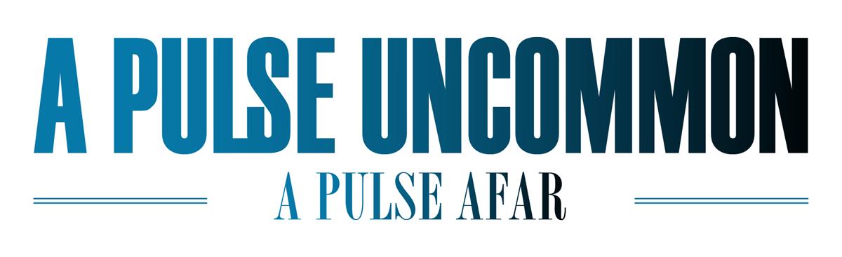 APulseAfar_Newsletter-logo.png