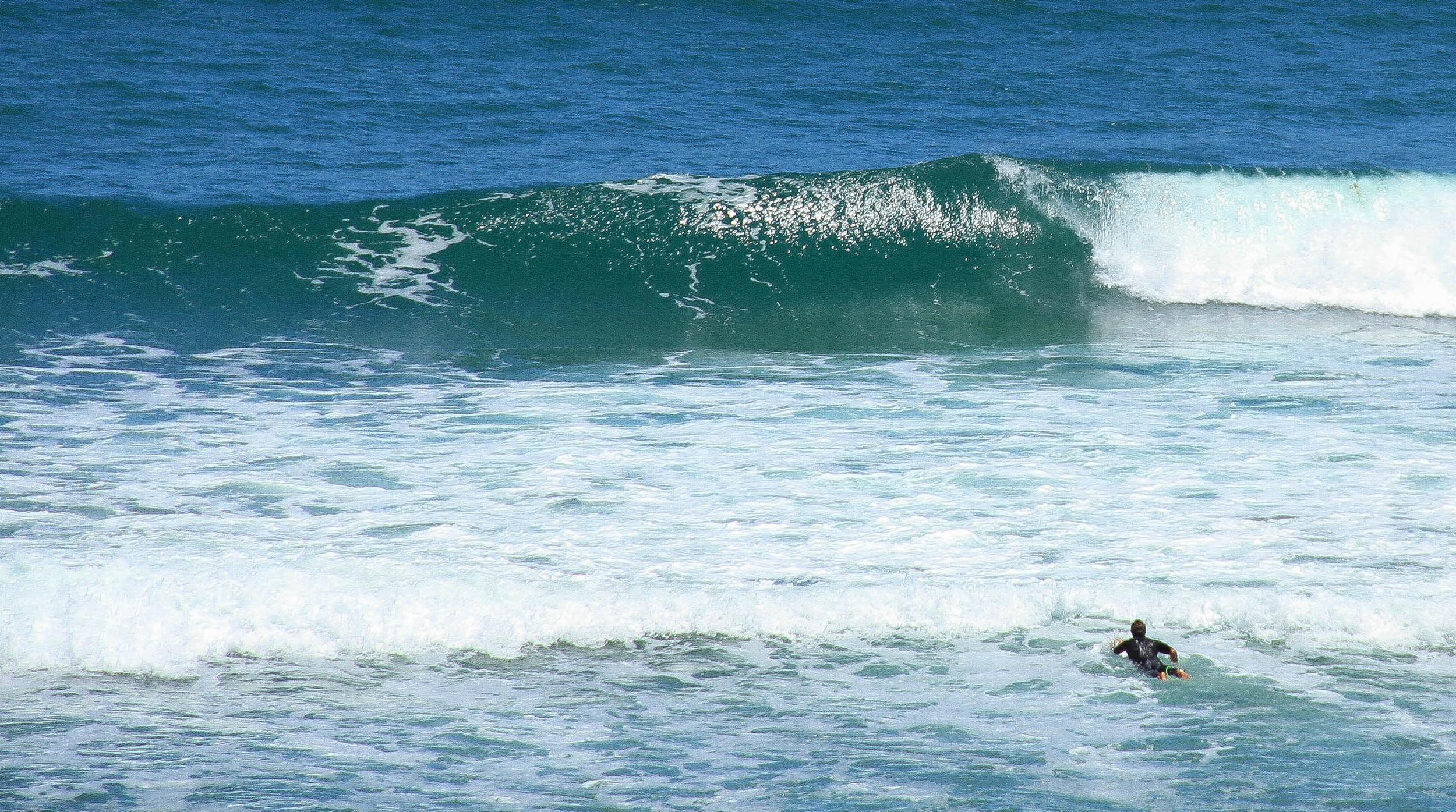 Surf, Australia, West coast, Jakub Kanok.jpg