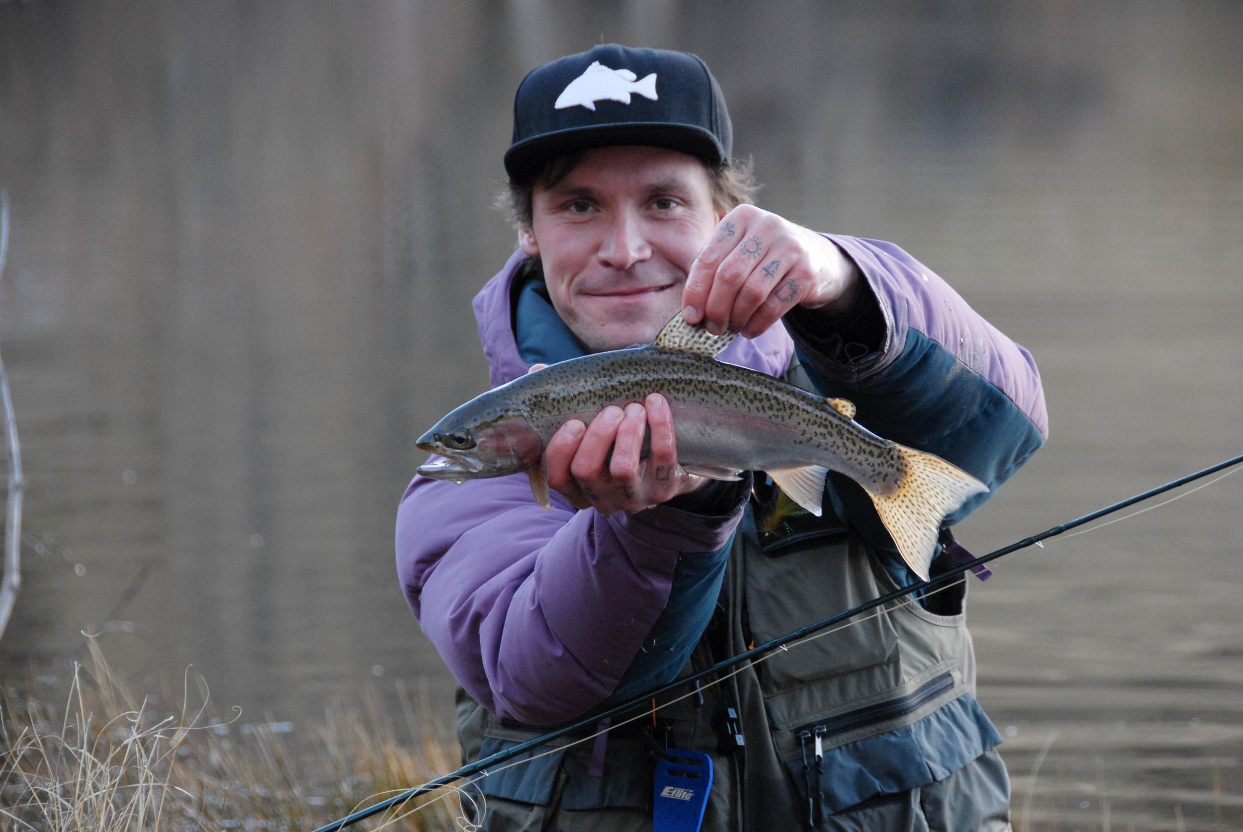 winter rainbow - lake johnson.jpg